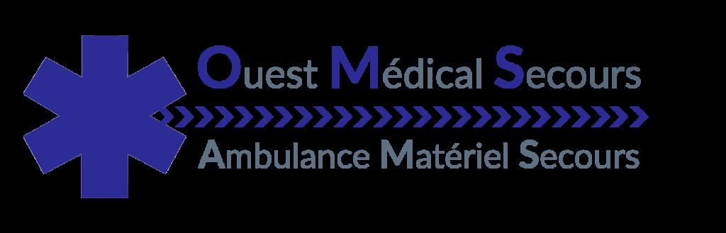 Logo-OMS-1024x329